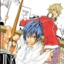 Bakuman https://otakusfanaticos.wordpress.com/?p=386&preview=true