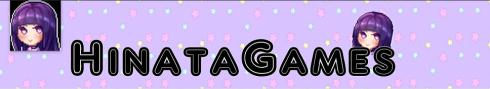 HinataGames s2