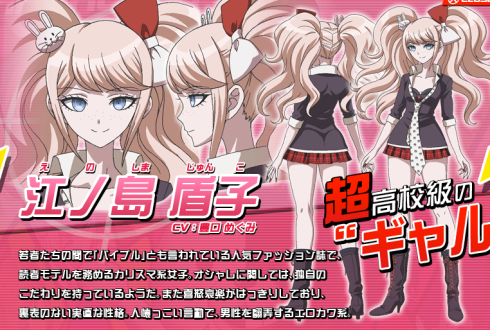 Dangan-Ronpa-Anime-dangan-ronpa-34697681-762-514