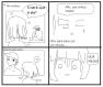 https://otakusfanaticos.wordpress.com/2013/09/13/confissoes-de-uma-otome-timida-falando-apenas-besteira/