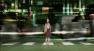 https://otakusfanaticos.wordpress.com/2014/11/05/c-o-t-minutos-antes-de-quase-ser-atropelada/