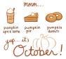 https://otakusfanaticos.wordpress.com/2014/10/01/c-o-t-bem-vindo-outubro-%E2%99%A5/