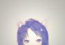 https://otakusfanaticos.wordpress.com/2014/06/01/c-o-t-girlssugoi-algumas-coisinhas/