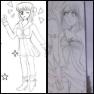 https://otakusfanaticos.wordpress.com/2014/05/30/confissoes-de-uma-otome-timida-grafico-sweet-minko-chan-fanzine/