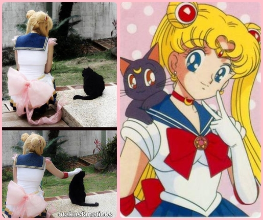 sailormooncosplay