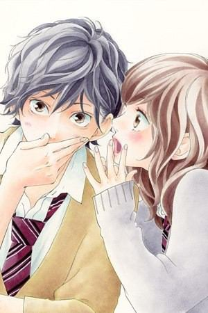 Ao-Haru-Ride-image-ao-haru-ride-36433936-300-450