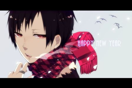anime-happy-new-year