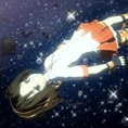 https://otakusfanaticos.wordpress.com/2014/05/07/amuri-in-star-ocean/