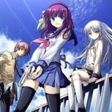 https://otakusfanaticos.wordpress.com/2012/02/08/angel-beats/