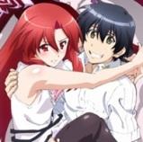 https://otakusfanaticos.wordpress.com/2012/07/22/dakara-boku-wa-h-ga-dekinai/