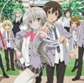 https://otakusfanaticos.wordpress.com/2012/05/02/haiyore-nyaruko-san/