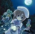 https://otakusfanaticos.wordpress.com/2012/10/14/higurashi-no-naku-koro-ni-kai/
