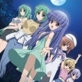 https://otakusfanaticos.wordpress.com/2012/10/14/higurashi-no-naku-koro-ni-rei/