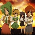 https://otakusfanaticos.wordpress.com/2012/10/14/higurashi-no-naku-koro-ni/