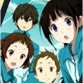 https://otakusfanaticos.wordpress.com/2012/05/02/hyouka/