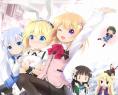https://otakusfanaticos.wordpress.com/2015/05/25/hello-kiniro-mosaic/