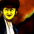 https://otakusfanaticos.wordpress.com/2013/07/23/yami-shibai-historias-de-terror-japonesas/