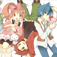 https://otakusfanaticos.wordpress.com/2012/04/01/jewelpet-kira-deco/