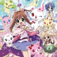 https://otakusfanaticos.wordpress.com/2012/04/01/jewelpet-tinkle/