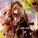 https://otakusfanaticos.wordpress.com/2013/07/15/kamisama-no-inai-nichiyoubi/