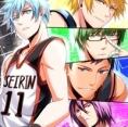 https://otakusfanaticos.wordpress.com/2013/10/23/kuroko-no-basket-ii/