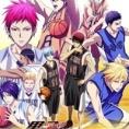 https://otakusfanaticos.wordpress.com/2013/02/23/kuroko-no-basket-ng-shuu/