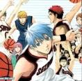 https://otakusfanaticos.wordpress.com/2012/07/22/kuroko-no-basket/