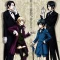 https://otakusfanaticos.wordpress.com/2012/04/22/kuroshitsuji-ii/