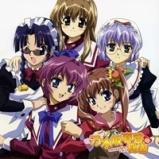 https://otakusfanaticos.wordpress.com/2012/09/06/nogizaka-haruka-no-himitsu/