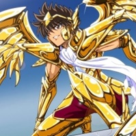 https://otakusfanaticos.wordpress.com/2012/05/30/saint-seiya-omega/