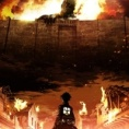 https://otakusfanaticos.wordpress.com/2013/07/21/shingeki-no-kyojin-attack-on-titan/