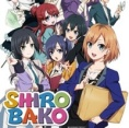 https://otakusfanaticos.wordpress.com/2014/11/26/shirobako/