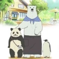https://otakusfanaticos.wordpress.com/2012/05/30/shirokuma-cafe/