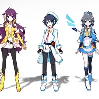 https://otakusfanaticos.wordpress.com/2013/02/23/vocaloid-china-project-anime/